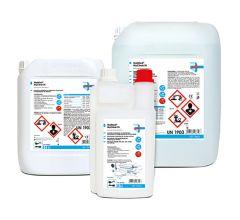 MaiMed® MyClean IN Instrumentendesinfektion