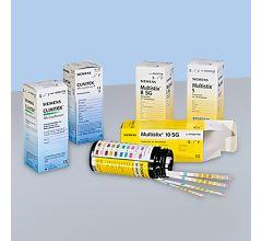 Clinitek® Microalbumin 2