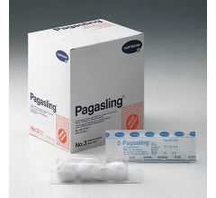Pagasling® Tupfer unsteril