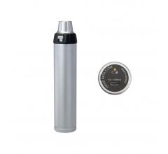 HEINE BETA® 4 USB Li-ion Ladegriff