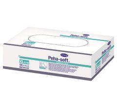 Peha-soft® Untersuchungshandschuhe puderfrei
