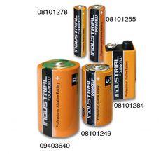 Batterie 1,5 Volt Baby LR14