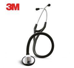 Stethoskop 3M™ Littmann® Master Cardiology