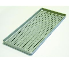 Tablett für Euroklav® und Vacuklav®