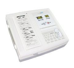 Fetaler Monitor Smart 1