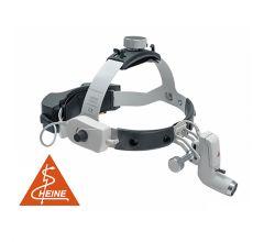 HEINE® ML4 LED HeadLight mit mPack UNPLUGGED