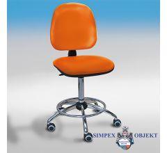 Arbeitsdrehstuhl OPIFEX