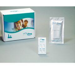 Immunologischer Stuhltest (iFOBT) HB-HP PRO+