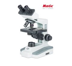 Mikroskop B1-220E-SP Motic