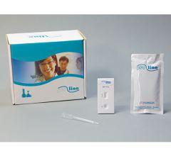 Proline Bladder Cancer Test (BCT Pro)