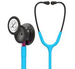 Stethoskop 3M™ Littmann® Classic III™- Sonderedition