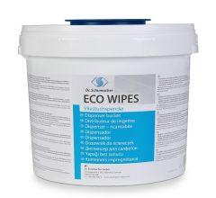 ECO Wipes