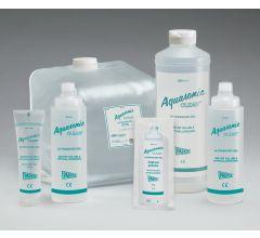 Aquasonic Clear Ultraschallgel - farblos