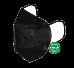 25er Packung FFP2 - Atemschutzmaske SHIELD Medical Solutions